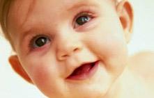 baby_s2_v