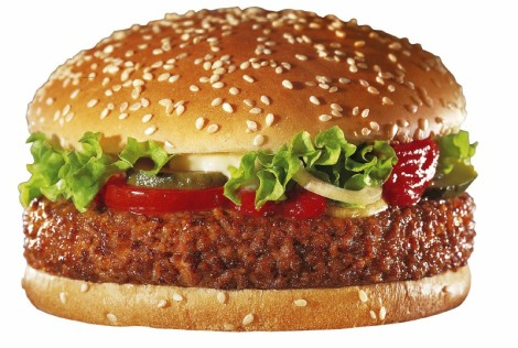 giant_burger_frei