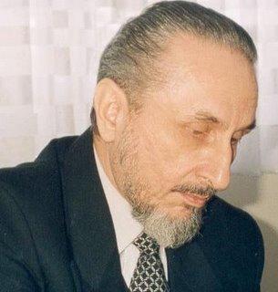 fathi yakan