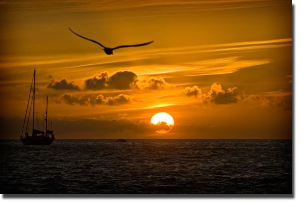 sunset_2007