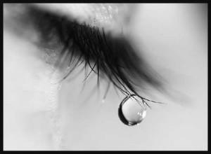 tangisan/ air mata